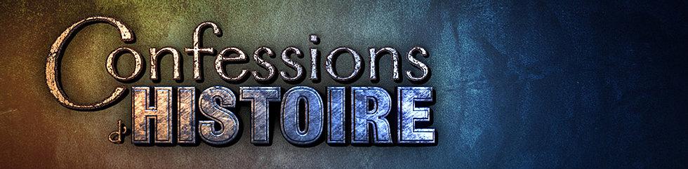 Confessions d'histoire ou l'histoire racontée par ceux ... 39554e_895a6949954745a4b8f29717251bd067.jpg_srz_980_241_85_22_0.50_1.20_0