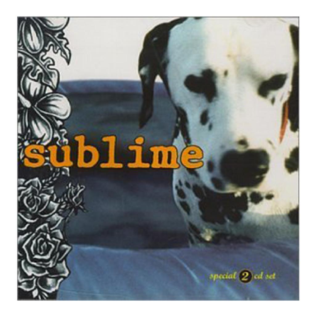 sublime album covers wwwimgkidcom the image kid has it