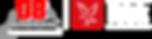 08_bilbärgning_logo_och_falck-logo.png