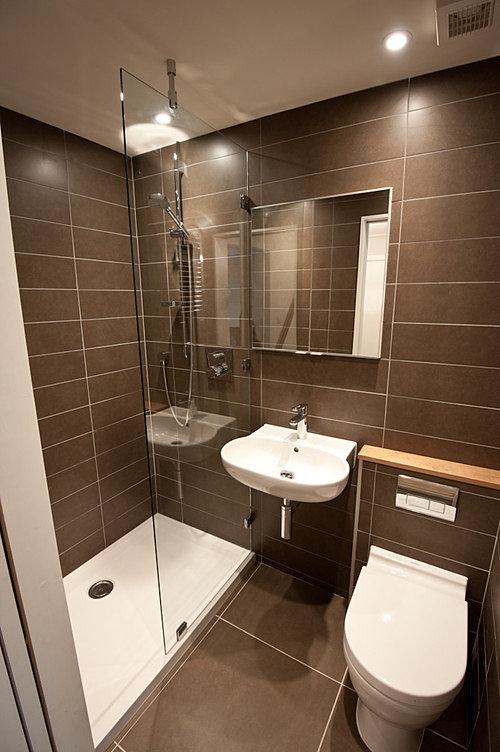 Muebles Para Baño Urrea:AZUME BAÑOS Y COCINAS