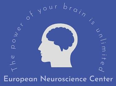 Logo NSCenter.jpg