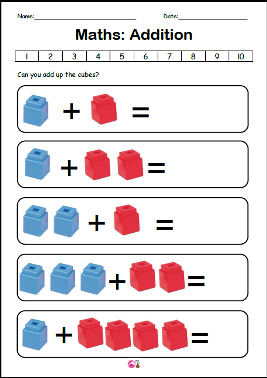 2 multiplication worksheet