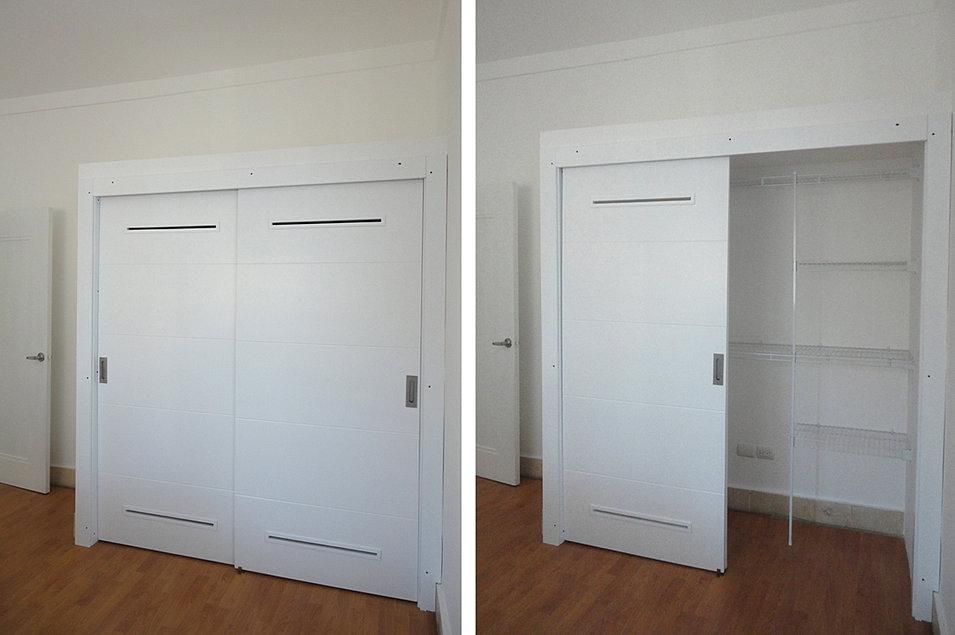Wedoit Closet