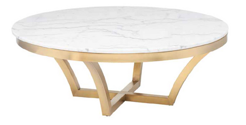 Furniture Home Decor Vancouver Gastown Coffee Tables