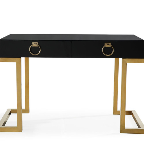 Furniture Home Decor Gifts in Vancouver Gastown CONSOLE TABLES