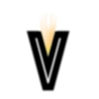 VTC Logo PNG 2.png