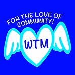 wtm logo v4.png
