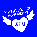 NEW SQUARE Logo WTM.png