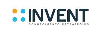 logo-invent.jpg