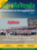 capa_revista_agrorevenda_n81.jpg