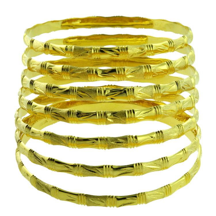 Lins Jewelry Wix Com