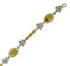 lins jewelry guam jewelry