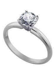 Lins jewelry diamonds for Lin s jewelry agana guam