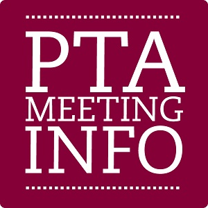 pta minutes of general meeting plaza school pta