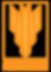 SG_Logo_Gray.png