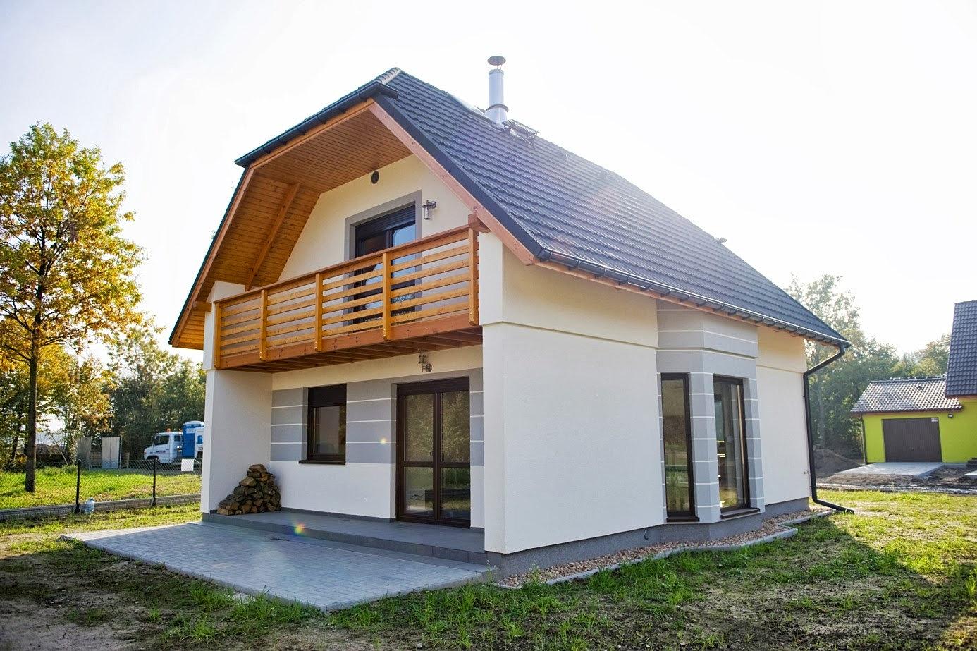Maison modulaire france maison modulaire en bois moncey france les maisons modulaires les for Maison modulaire bois prix