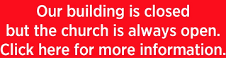 church%20is%20always%20open_edited.png