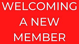 welcoming new member.jpg
