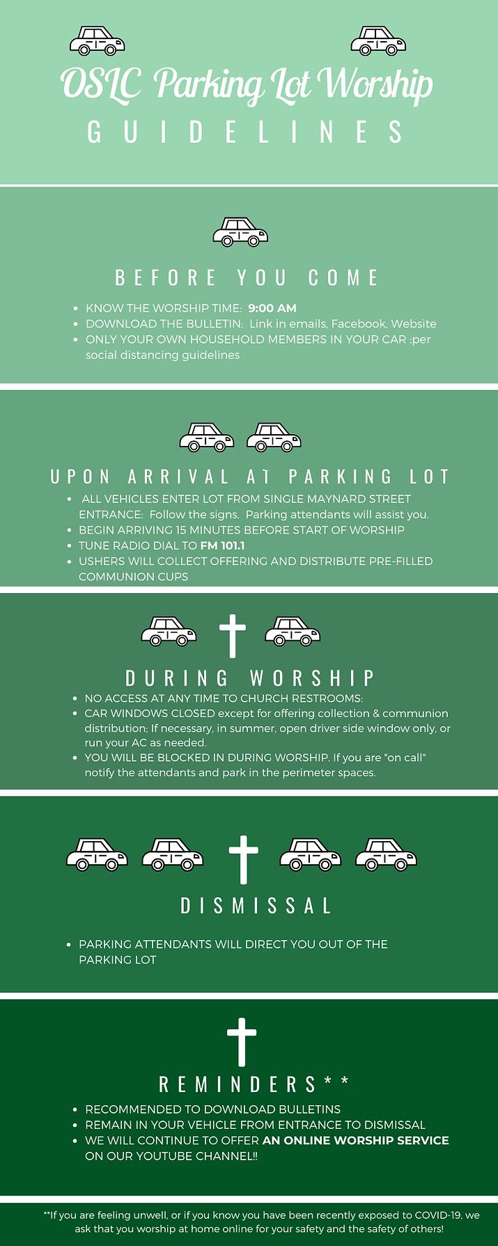 Parkinglot info2.png