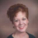 Kathy Foss