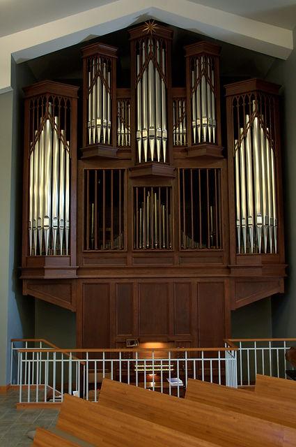 Organ_7814.jpg