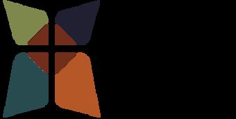 OSLC_logo-2.png