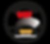 icono_regulación.png