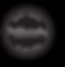 Filip_logo_Okk.png