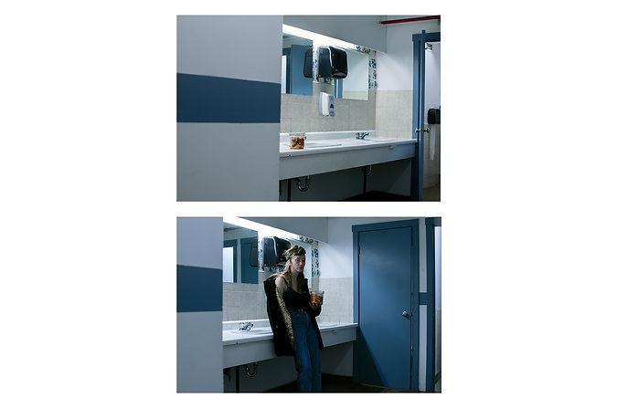bathroompasta.jpg