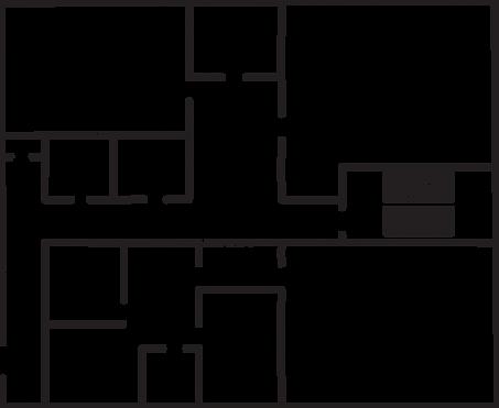Academy Floor Plan 2nd Floor.png