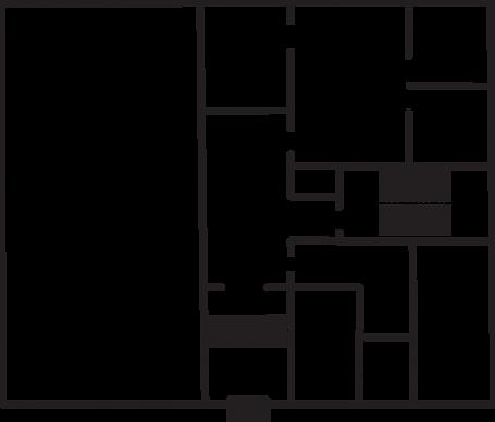 Academy Floor Plan 1st Floor.png