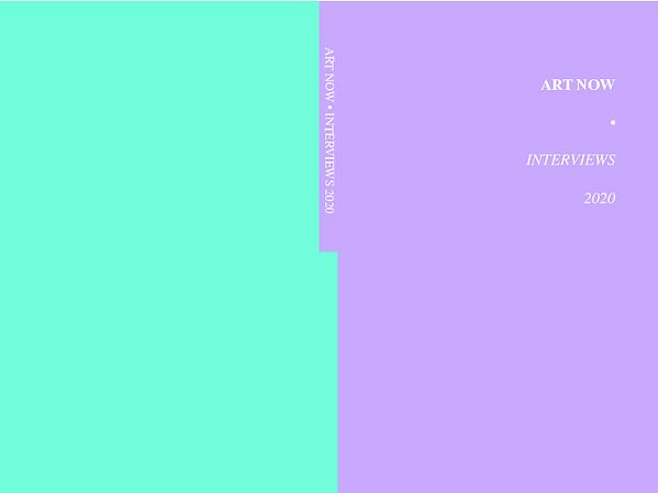 Art Now interviews.png