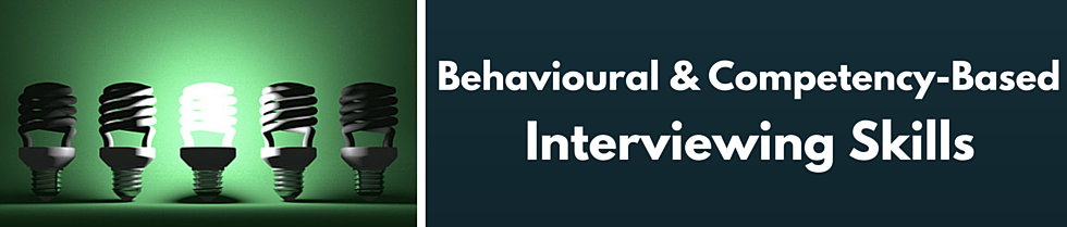 behavioural skills in business Assessors and verifiers must be able to meet sqa's general requirements as outlined in the guide to approval behavioural skills for business behavioural skills for business f7bx 34 all qualifications support team (qst) - action grids qualifications support team (qst) action grids events.