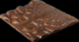 Prespective-Texture 2.png