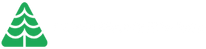 Logo Wahana Putih 2.png