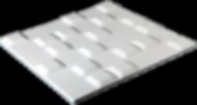 Prespective-Texture 1.png