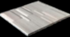 Prespective-Texture 3.png