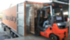 Wahana-Logistic-3.jpg
