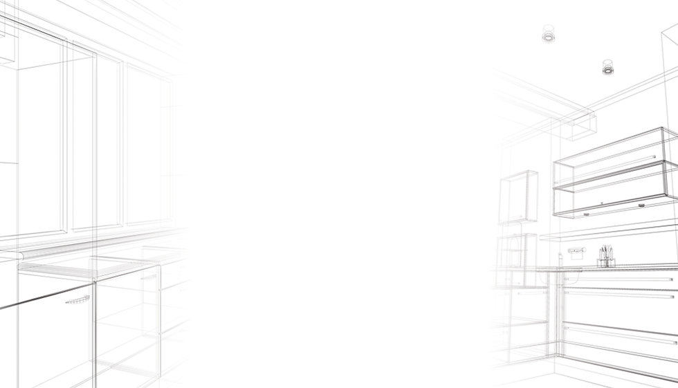 Banner-Project-2.jpg