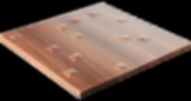 Prespective-Texture 4.png