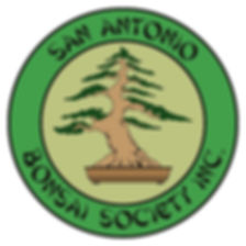 SA95Bonsai95Club95Logo.jpg