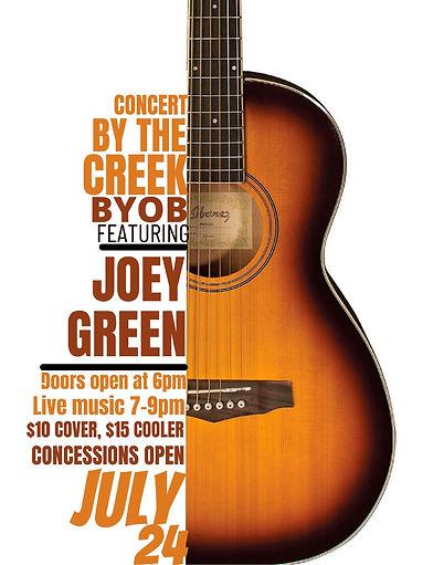 Joey Green Flyer Image.jpg