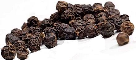 Black Pepper Png Black Pepper