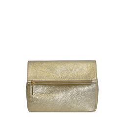 Eddie Handmade: DEAN Day London in Metallic Gold | Bags,Bags > Clutches -  Hiphunters Shop