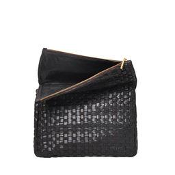 Eddie Handmade: DEAN Day London Handwoven (Chose colour) | Bags,Bags > Clutches -  Hiphunters Shop