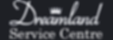 dreamland-logo.png