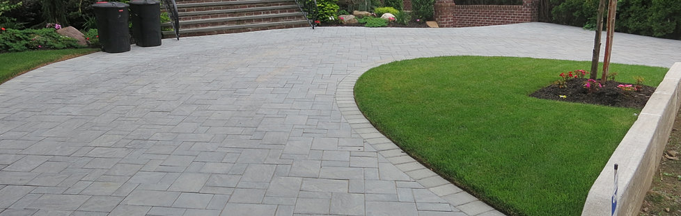 Driveways Driveway Contractor Long Island Driveway Company
