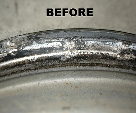 tas wheel and repair tas machine co laurel maryland