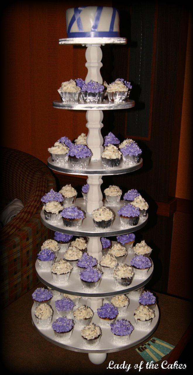 Wedding Cakes Kingston Ontario