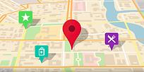 bigbrain-google-map.png